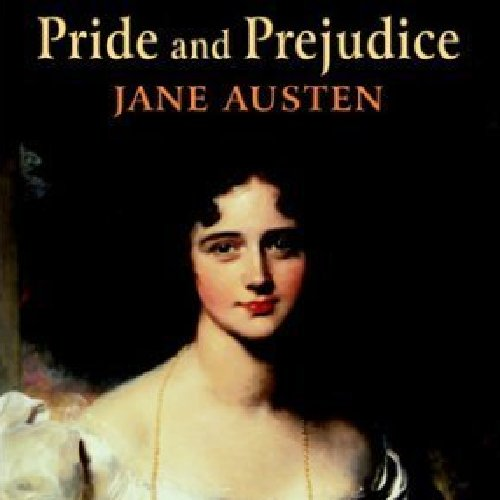 petticoats and prejudice book review Pride and prejudice (1995)  and the colin firth version of austen's novel still remains a go-to  the silver petticoat review is a romance themed entertainment .