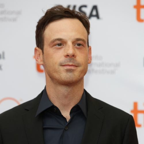 scoot mcnairy height