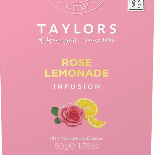 Whole Foods Taylors Tea