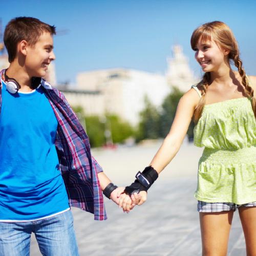 boyfriend cheating online dating