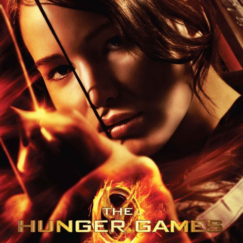Watch The Hunger Games (2012) - full The Hunger Games free