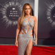 Jennifer Lopez designs her own jewellery collection